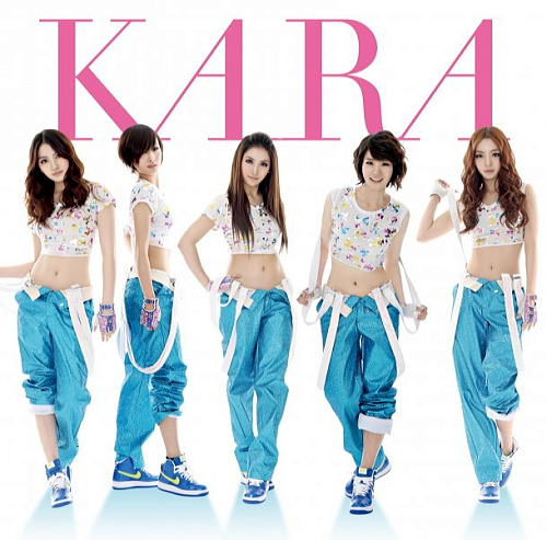 kai-blog-3000