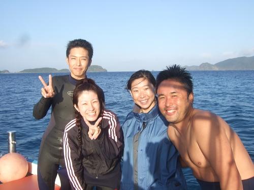 kai-blog-3011