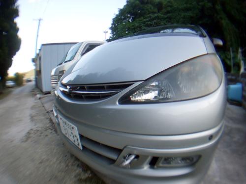 kai-blog-3092