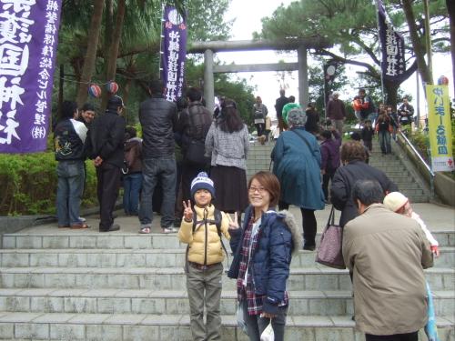 kai-blog-3126