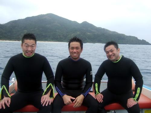 kai-blog-3142