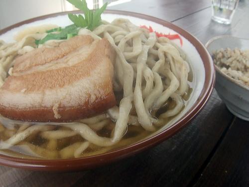 kai-blog-3143