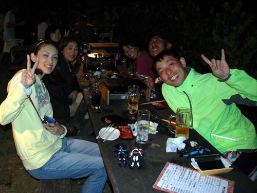 kai-blog-3212