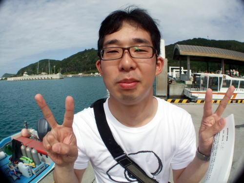 kai-blog-3218