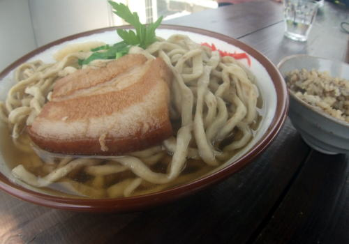 kai-blog-3220