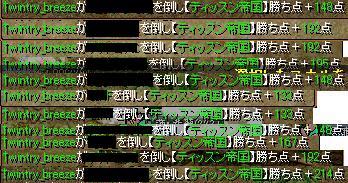 02.11 Gv1