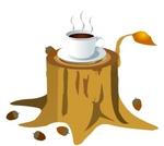 coffee05-thumbnail2.jpg