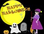 halloween-thumbnail2.jpg