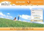 mixi__m-thumb.jpg