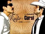 rudoycursis-.jpg