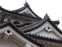 彦根城天守閣