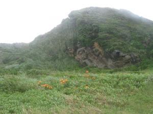 秘境 城ケ島