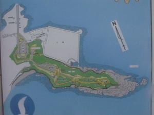 城ケ島公園 地図