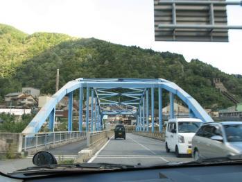 飛騨市神岡町
