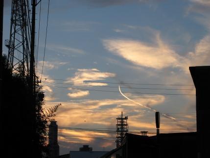 2010年10月17日