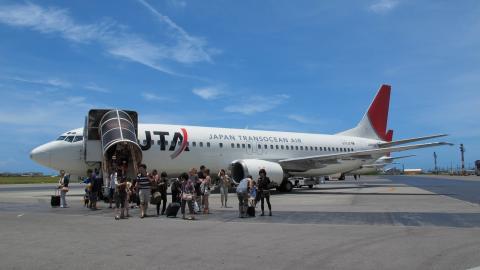 JTA737-400