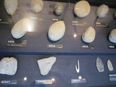 登呂遺跡博物館
