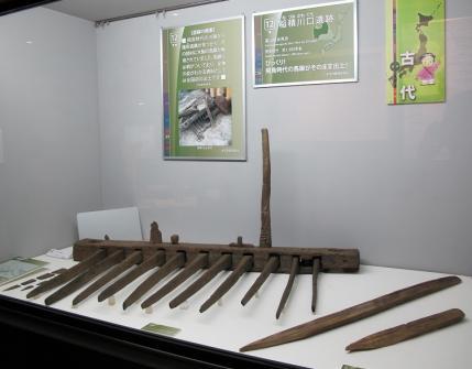 (12)稲積川口遺跡