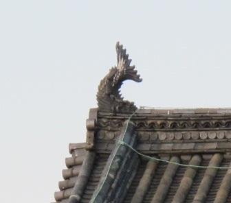 大阪城 大阪城