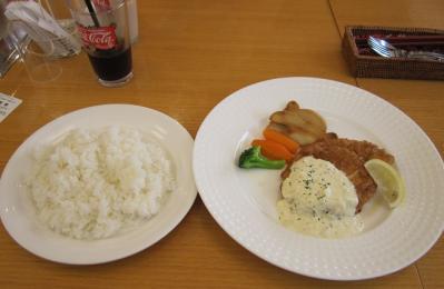 チキン南蛮 宮崎レシピ