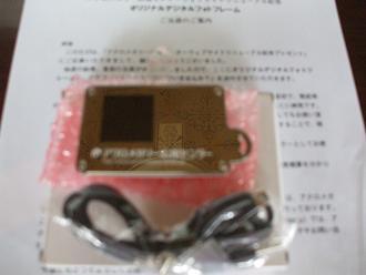 DSCF1320.jpg