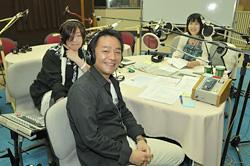 20100505_01.jpg