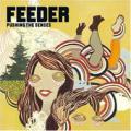 feeder05.jpg