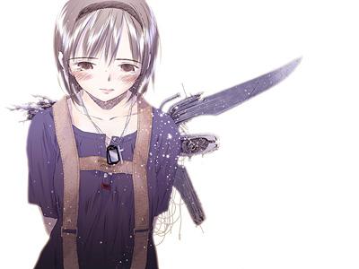 sc_hyoushi4.jpg