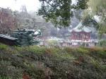 申粤軒庭園2