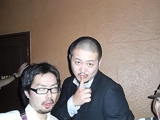 10_20090708190014.jpg