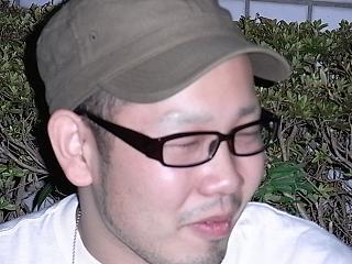 2_20090831111727.jpg