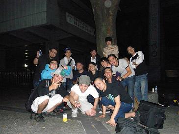 4_20090921114649.jpg