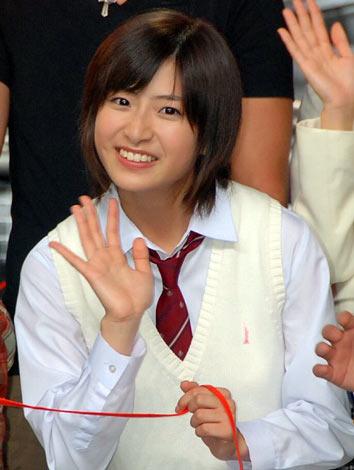 minamisawa01.jpg