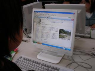 PA280001_convert_20091028163948.jpg