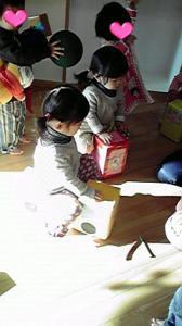 20081212132852.jpg