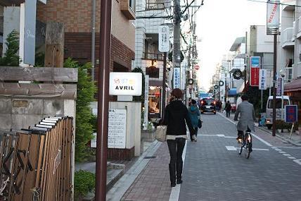 kichiyouji1.jpg