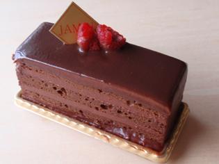 チョコラズ