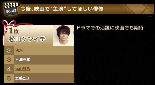 日本アカデミー賞001