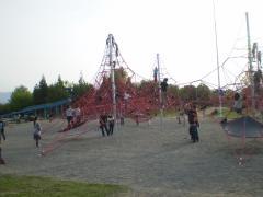 P4300507.jpg