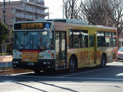 DSC00017-m.jpg