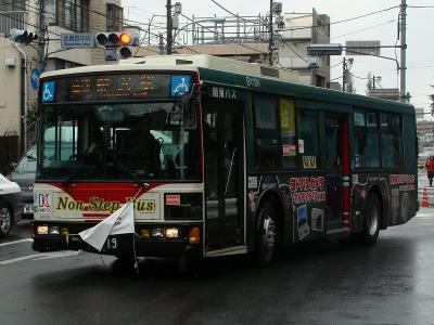 DSC00262-m.jpg