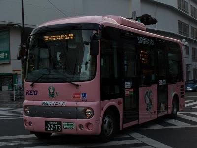 DSC00384-m.jpg