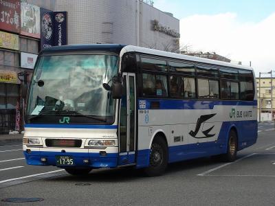 DSC00418-m.jpg