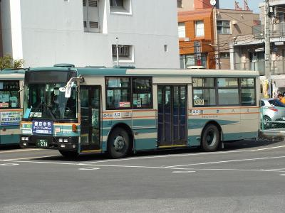 DSC00652.jpg