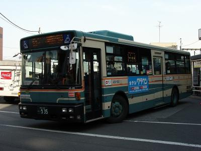 DSC00683-m.jpg