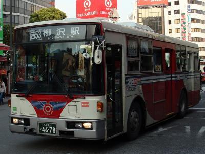 DSC00700-t.jpg