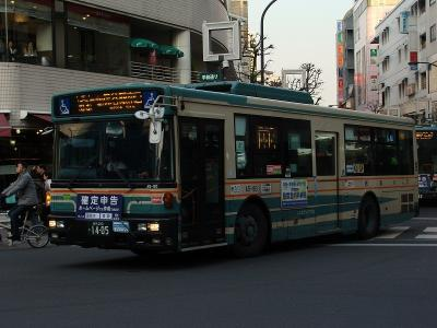 DSC00747-m.jpg