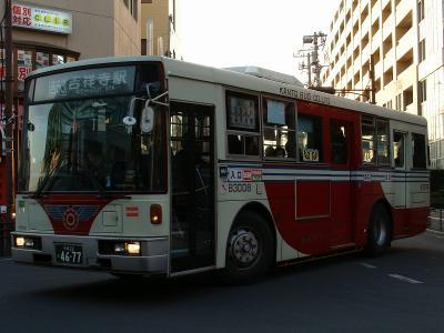 DSC00843.jpg
