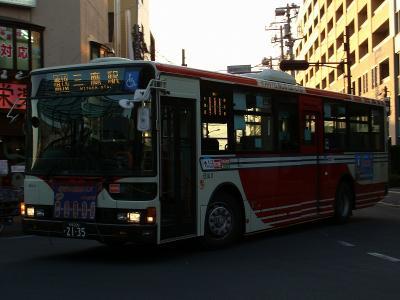 DSC00849.jpg
