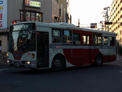 DSC00850.jpg